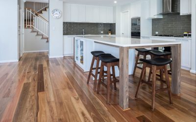 Perth Timber Floors
