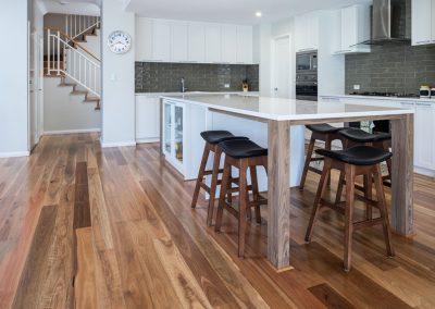 Perth Timber Floors