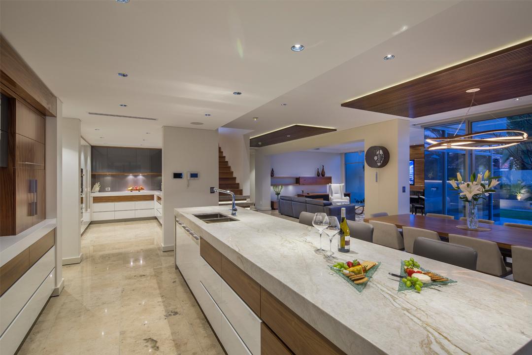 Wab Mandurah 2 Western Australia Home Design And Living