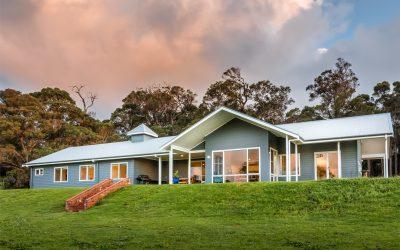 Tectonics Building Design
