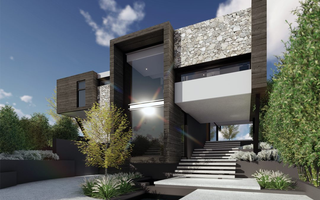 Rietveld Architects
