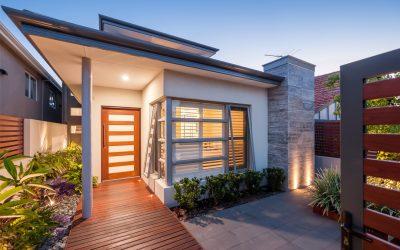 Neil Salvia Building Designs