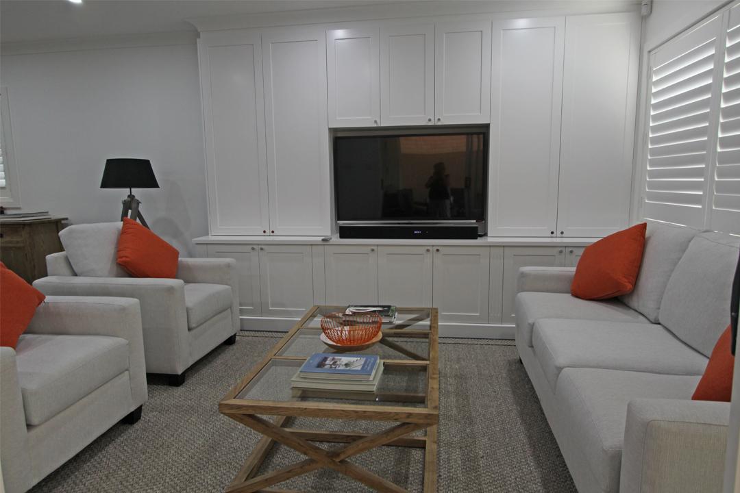 international floorcoverings western australia home design and living. Black Bedroom Furniture Sets. Home Design Ideas