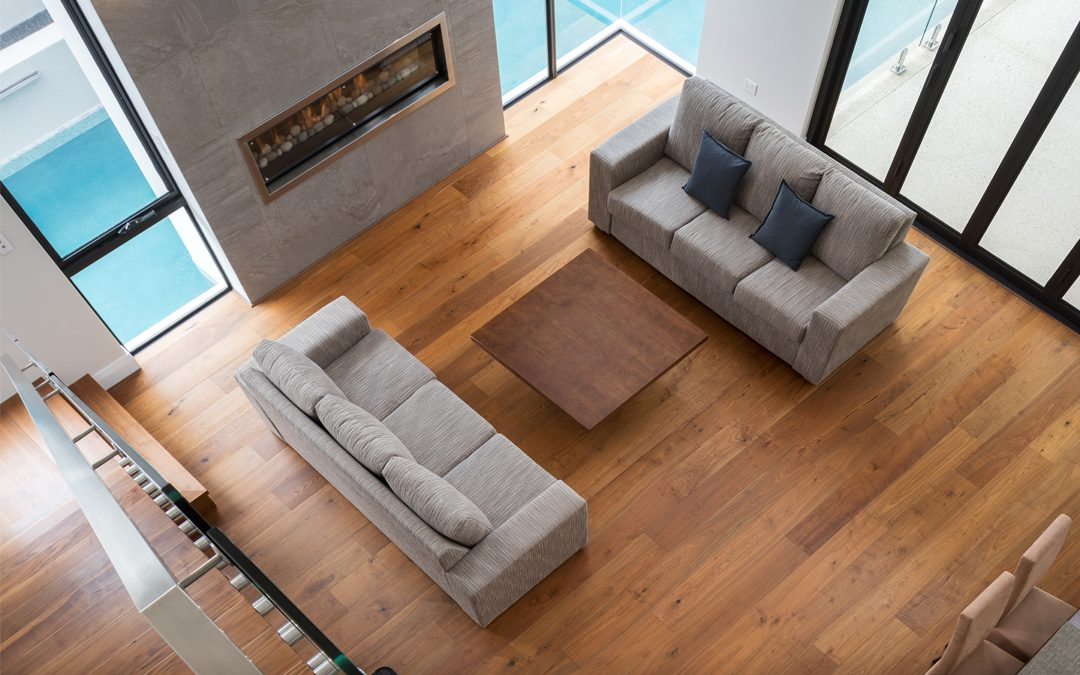 Topwood Floors