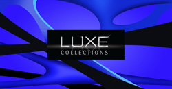Luxe Collections Logo