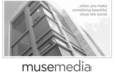 Muse Media