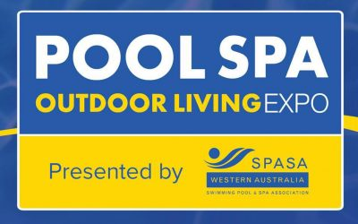 Pool Spa Outdoor Living Expo – March 2018