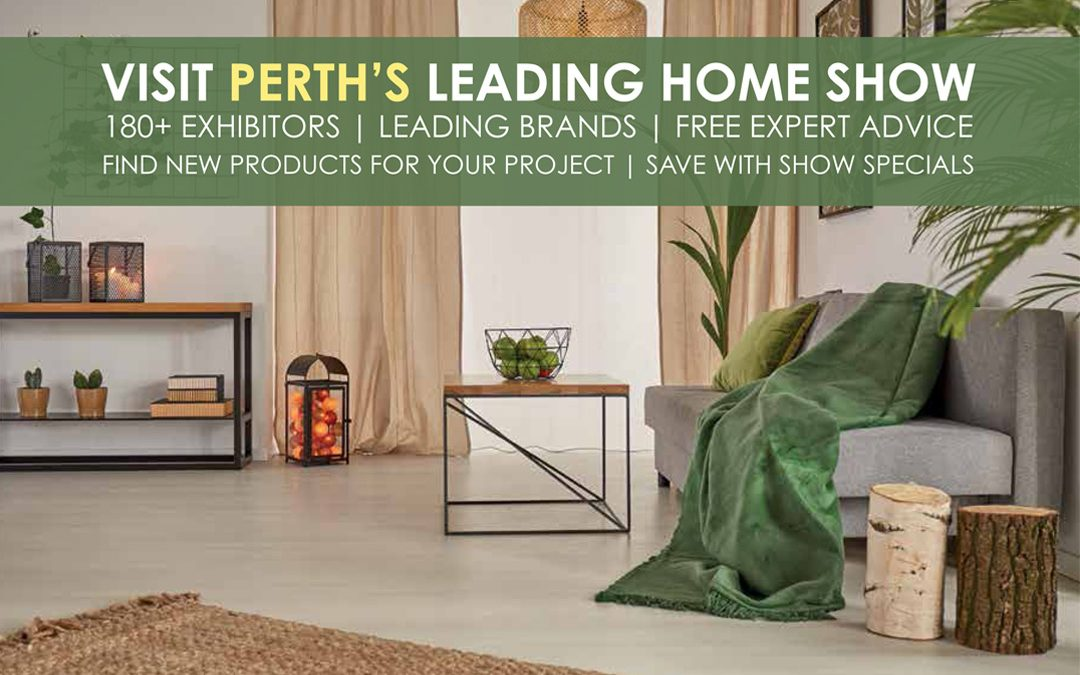 Exhibitions & Events Australia Pty Ltd