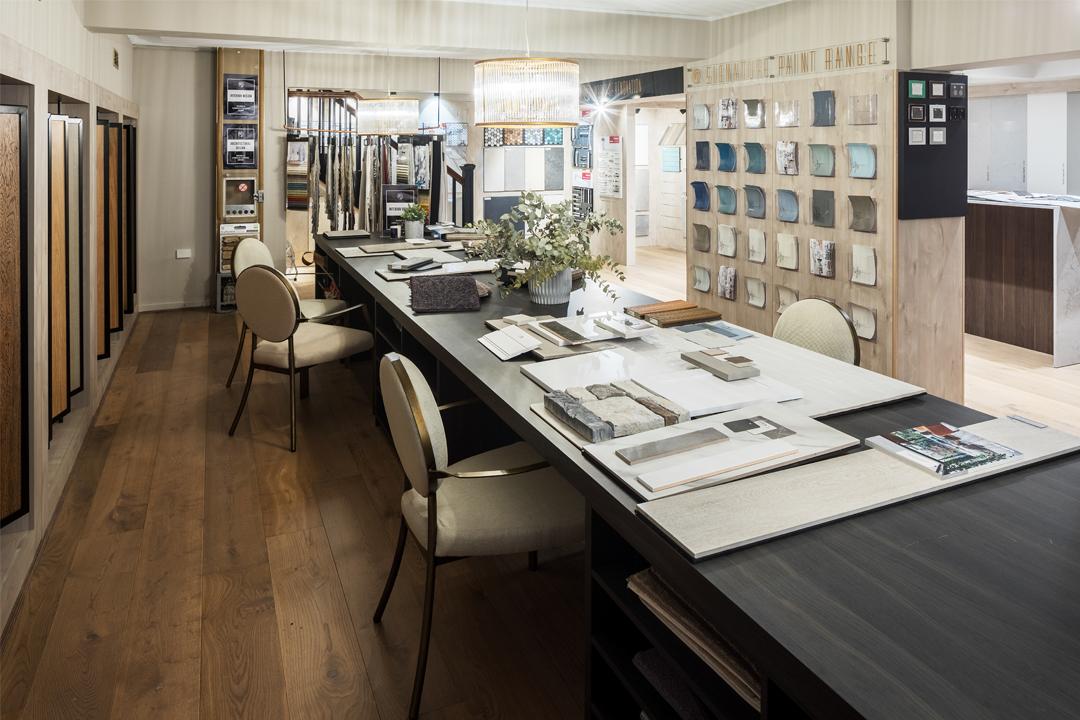 The Renovation Company Western Australia Home Design And