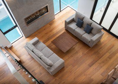 Pure Floors