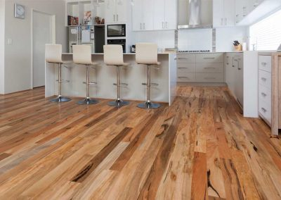 Bosch Timber Floors Project 6