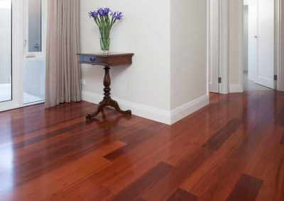 Bosch Timber Floors Project 5