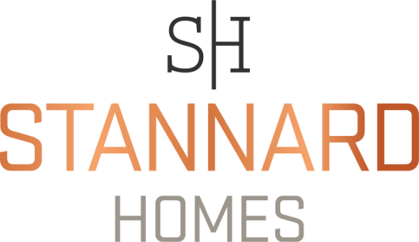 Stannard Homes Logo