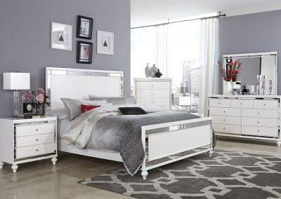 BestBuy Furniture.com