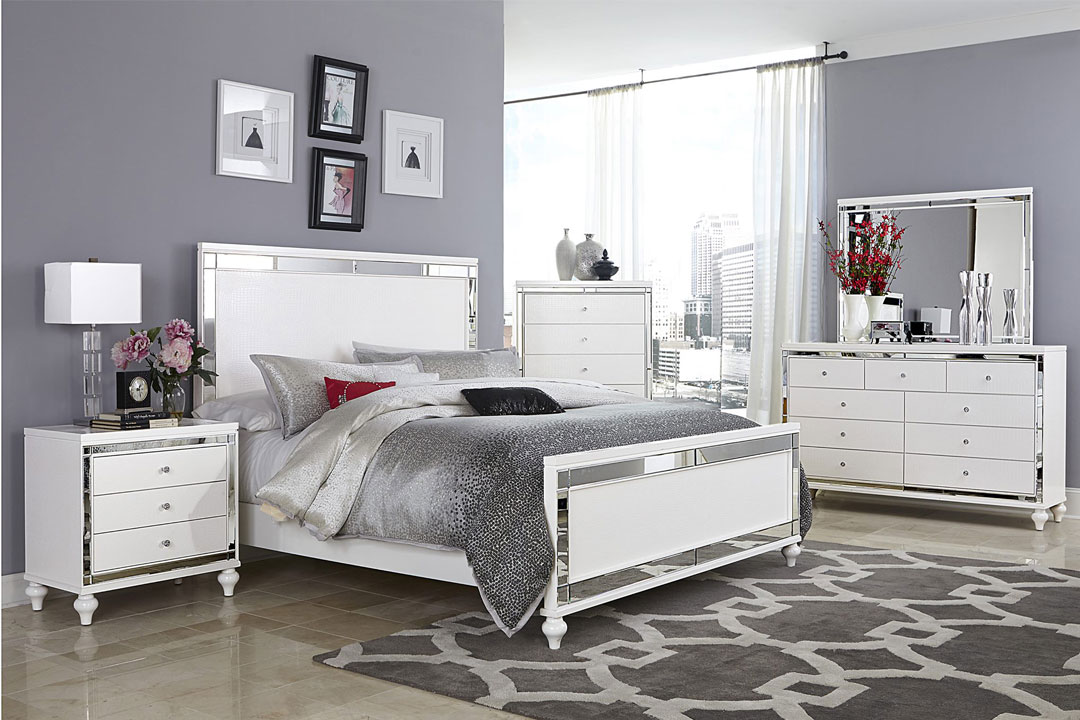 Bestbuy Furniture Com Western Australia Home Design And Living
