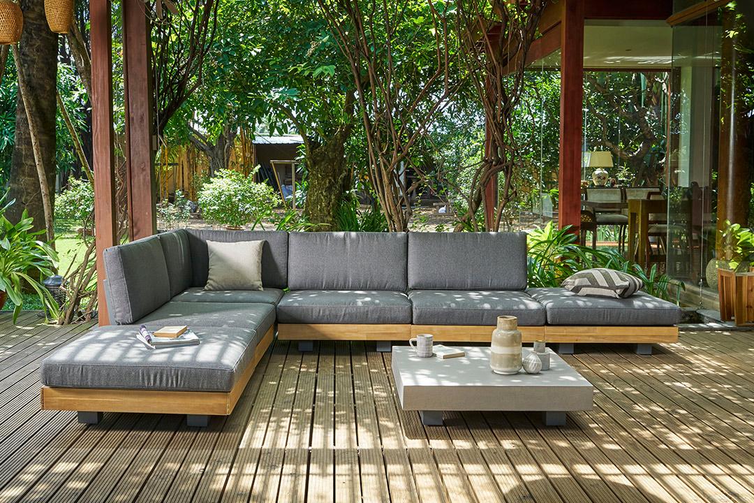 Sitting Pretty Furniture Project 1